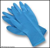 Defender Gloves-Extra Large