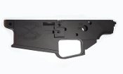 SCAR-H Billet P-MAG Compatible Lower